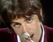 paul-mccartney-3