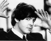 paul-mccartney-4