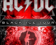 acdc-turne-black-ice-world-tour-1