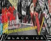 acdc-turne-black-ice-world-tour-2
