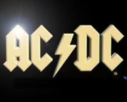 acdc-turne-black-ice-world-tour-3