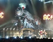acdc-turne-black-ice-world-tour-5