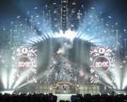acdc-turne-black-ice-world-tour-6