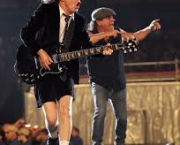 acdc-turne-black-ice-world-tour-7
