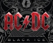 acdc-turne-black-ice-world-tour-8