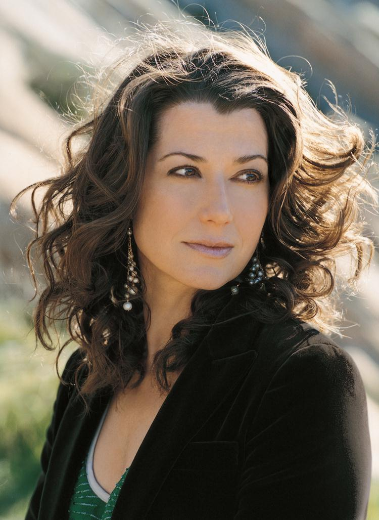 christian david coward band song amy grant casting crowns