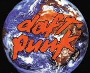 around-the-word-daft-punk-2