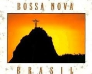as-influencias-da-bossa-nova-2