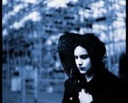 as-revelacoes-de-jack-white-1