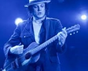 as-revelacoes-de-jack-white-4