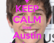 keep-calm-love-austin-mahone-11