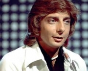 barry-manilow-1