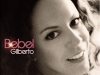 bebel-gilberto-1