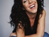 bebel-gilberto-3