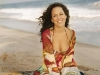 bebel-gilberto-5