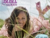 bebel-gilberto-6