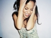 bebel-gilberto-9