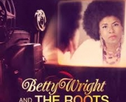 betty-wright-the-movie-1