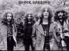 black-sabbath-cancela-shows-1