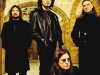 black-sabbath-cancela-shows-10