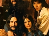 black-sabbath-cancela-shows-13