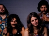 black-sabbath-cancela-shows-14