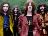 black-sabbath-cancela-shows-15