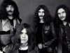 black-sabbath-cancela-shows-2