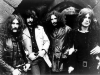black-sabbath-cancela-shows-4