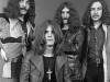 black-sabbath-cancela-shows-7