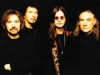 black-sabbath-cancela-shows-9
