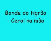 bonde-do-tigrao-cerol-na-mao-1