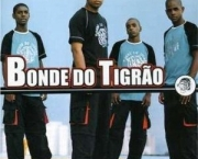 bonde-do-tigrao-cerol-na-mao-2