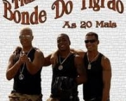 bonde-do-tigrao-cerol-na-mao-3