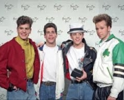 boy-band-eua-1990-4