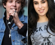 brad simpson and lauren jauregui (1)