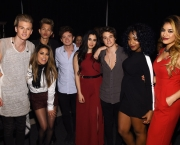 brad simpson and lauren jauregui (2)