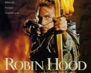 bryan-adams-everything-i-do-i-do-it-for-you-em-robin-hood-1