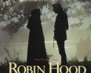 bryan-adams-everything-i-do-i-do-it-for-you-em-robin-hood-3
