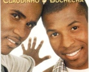 claudinho-e-buchecha-rap-do-salgueiro-4