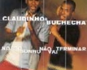 claudinho-e-buchecha-rap-do-salgueiro-5
