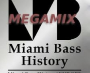 decada-de-80-miami-bass-3