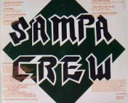 discografia-do-sampa-crew-3