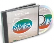 dvd-estacao-sambo-2012-1