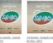 dvd-estacao-sambo-2012-2