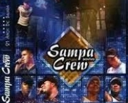 dvds-do-sampa-crew-1