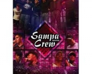 dvds-do-sampa-crew-2