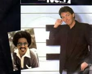 ebony-and-ivory-paul-mccartney-e-stevie-wonder-1