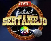 festival-da-musica-sertaneja-do-sbt-2