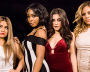 Fifth Harmony (1)